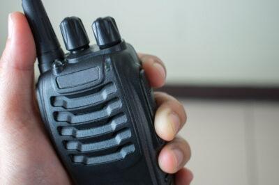 radio_handheld