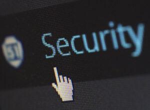 security-s
