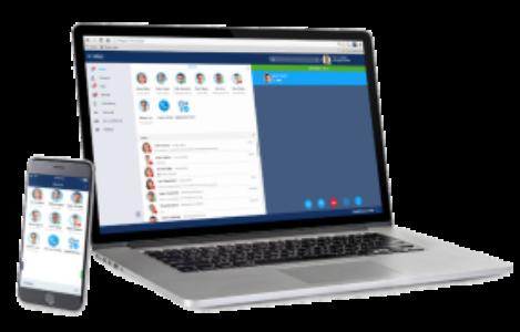 Collab_laptop