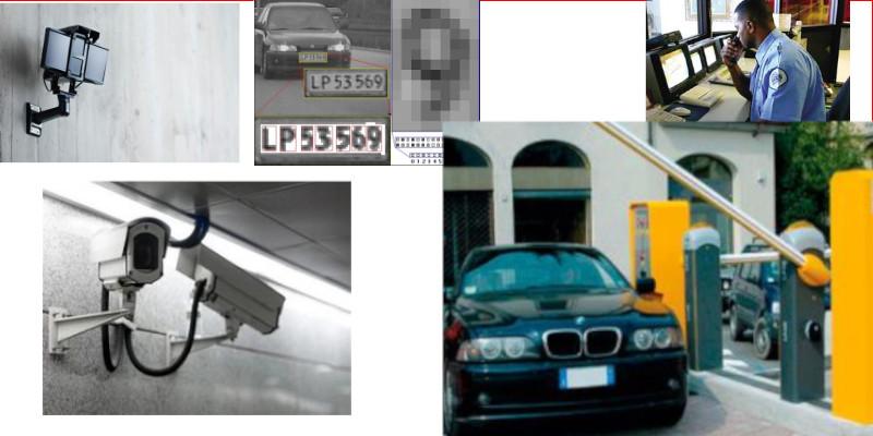 car_parking_uhf_access_800x400